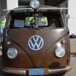 VW2015