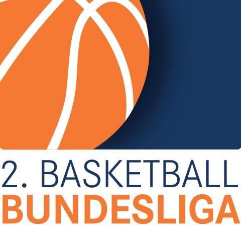 2. Basketball Bundesliga MERLINS vs. GLADIATORS TRIER