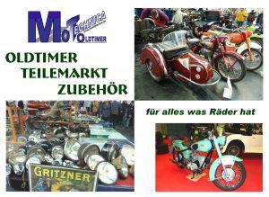 mototechnica-ilshofen-februar-oldtimermarkt