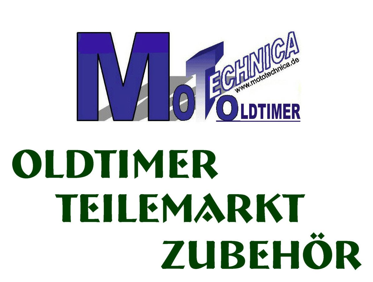 MotoTechnica