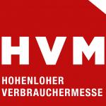 ABGESAGT. HVM - Hohenloher Verbrauchermesse 2021