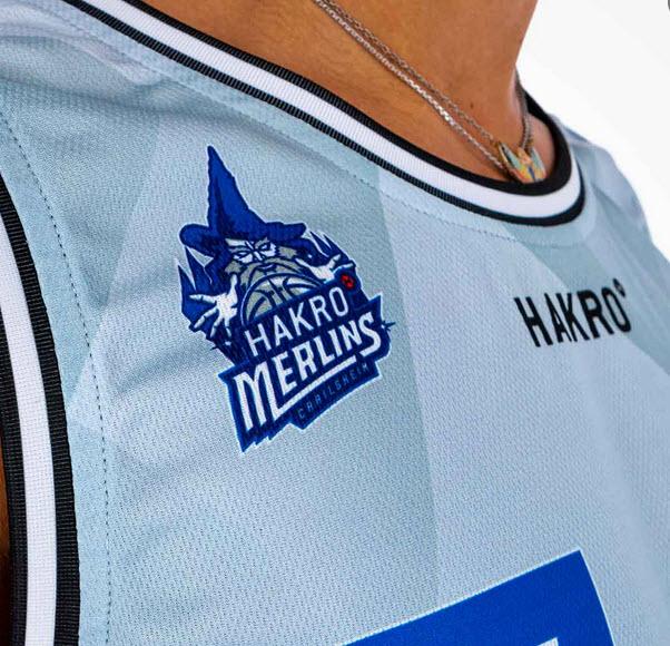 easyCredit Basketball Bundesliga MERLINS vs. Hamburg Towers